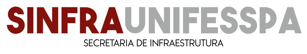 Logo Sinfra