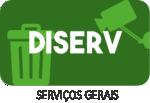 diserv